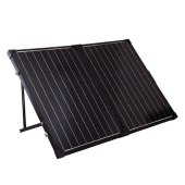 Renogy_Solar_Suitcase